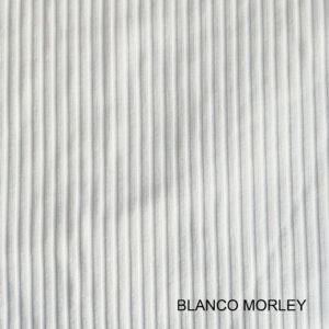 KATA MORLEY blanco, fucsia y verde